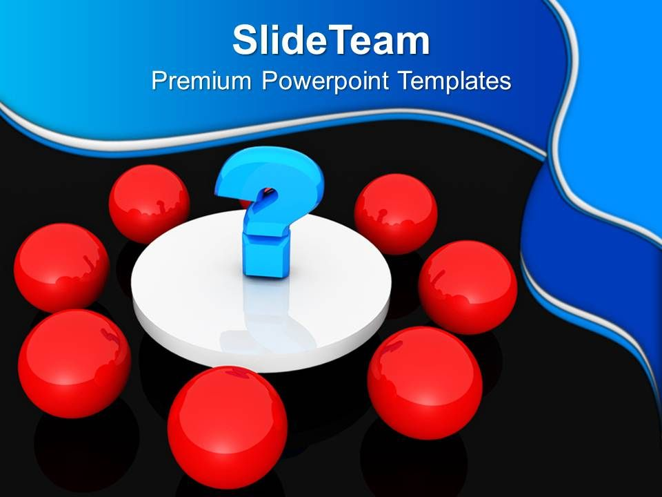 business meeting concept success powerpoint templates ppt themes and