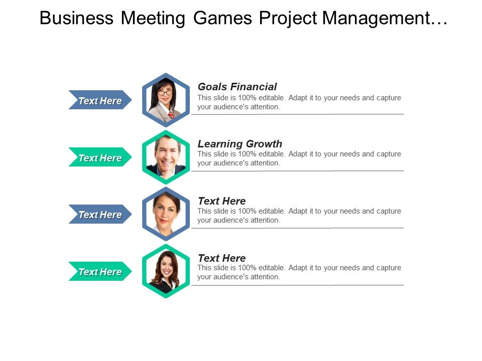 business_meeting_games_project_management_tools_executive_assistants_cpb_Slide01