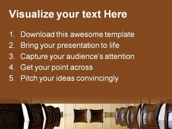 Business meeting room communication powerpoint templates and business meeting room communication powerpoint templates and powerpoint backgrounds 0511 presentation themes and graphics slide02 toneelgroepblik Images