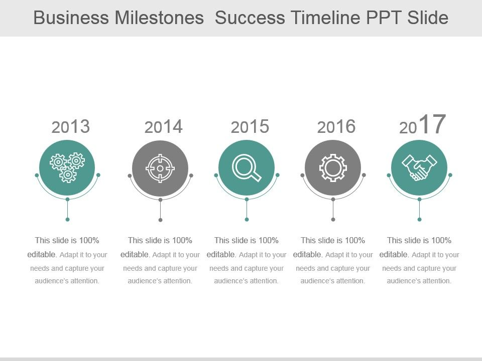 business_milestones_success_timeline_ppt_slide_Slide01