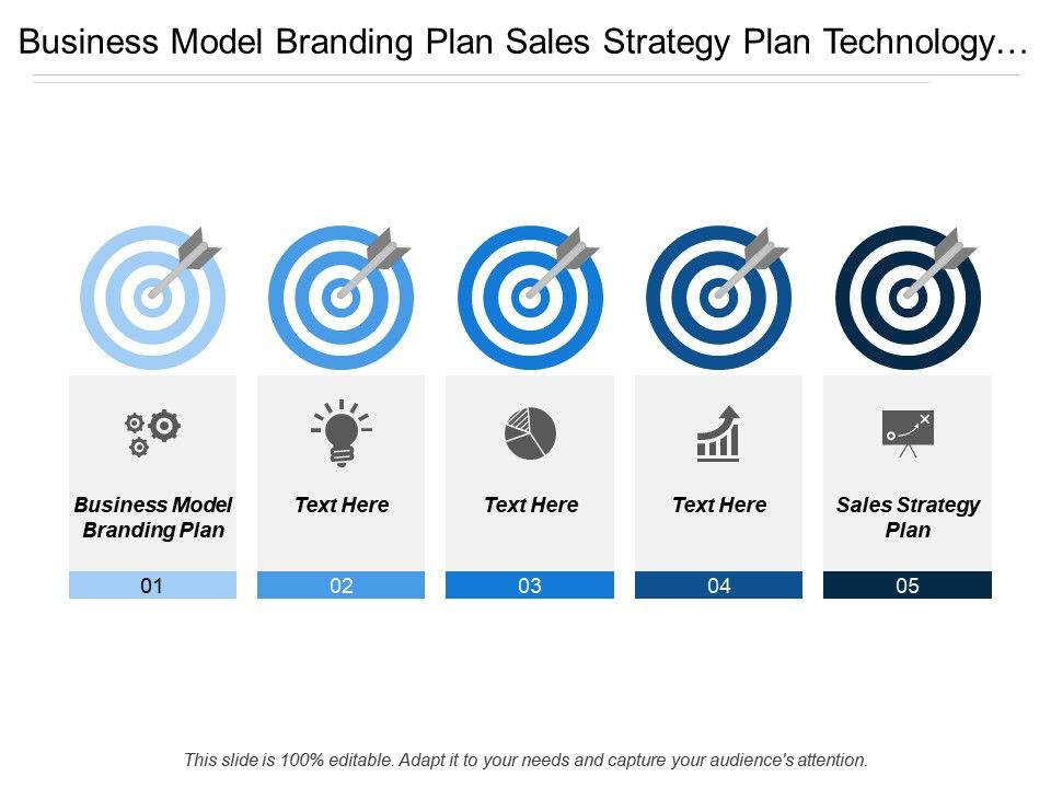 business_model_branding_plan_sales_strategy_plan_technology_development_slide01