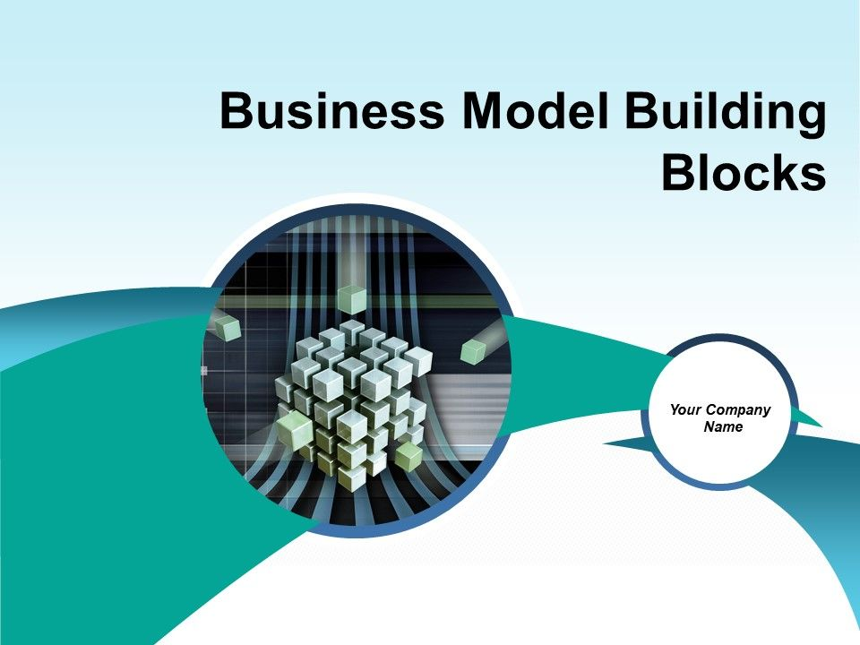business_model_building_blocks_powerpoint_presentation_slides_Slide01