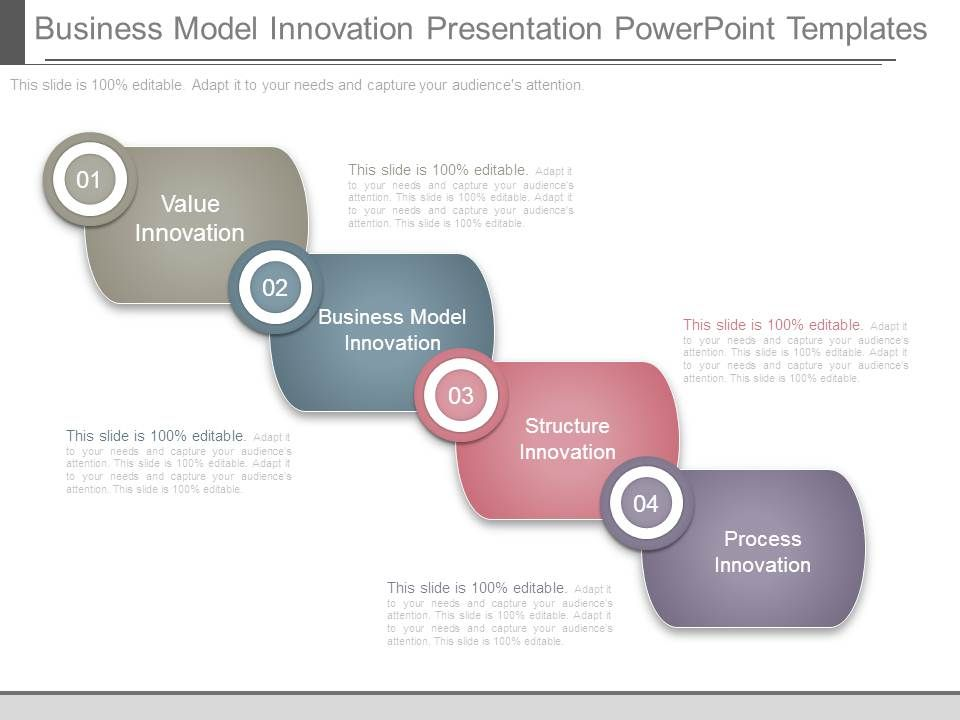 Business model innovation presentation powerpoint templates businessmodelinnovationpresentationpowerpointtemplatesslide01 businessmodelinnovationpresentationpowerpointtemplatesslide02 toneelgroepblik Image collections