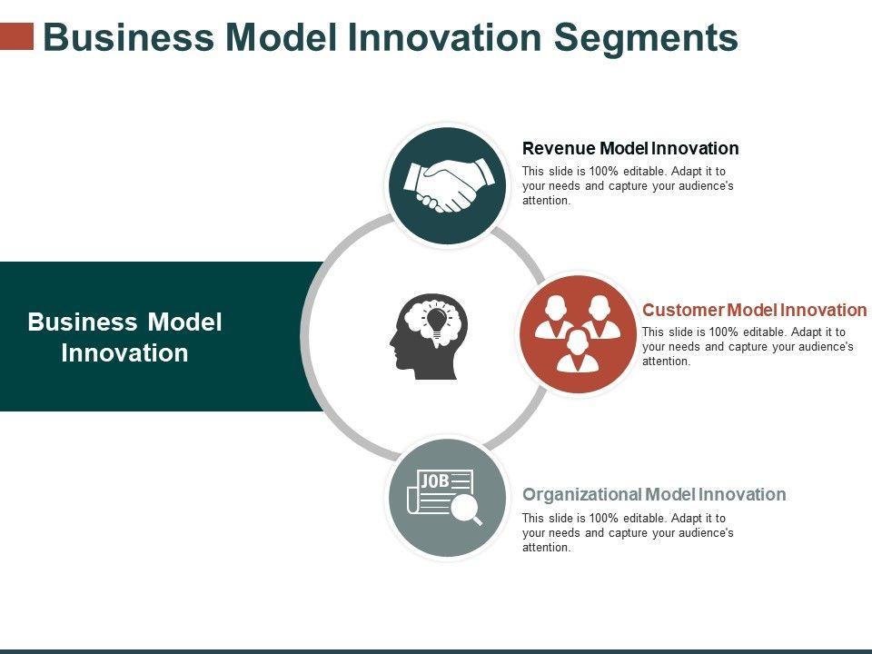 business_model_innovation_segments_ppt_sample_presentations_Slide01