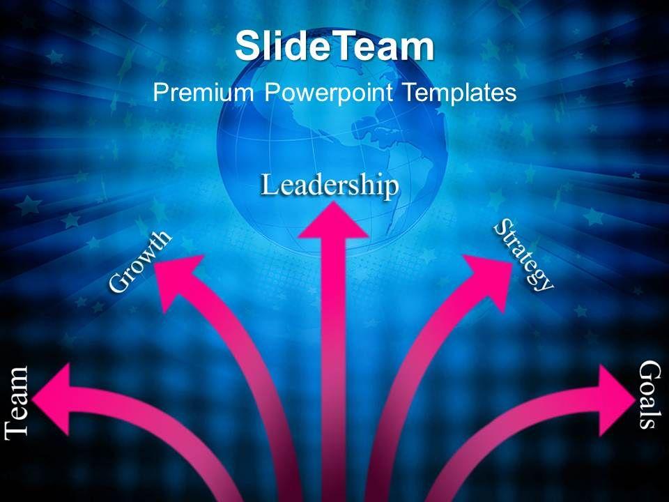 business_model_presentation_templates_arrows_background_graphic_ppt_slides_powerpoint_Slide01