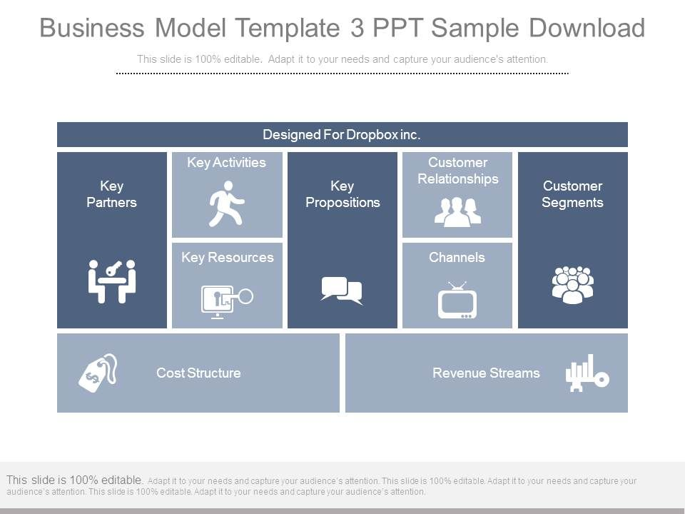 ppt sample templates