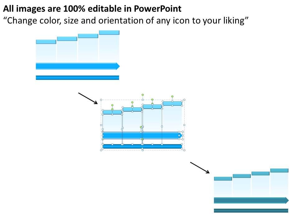 Business network diagram examples boxes powerpoint templates ppt businessnetworkdiagramexamplesboxespowerpointtemplatespptbackgroundsforslidesslide02 ccuart Images
