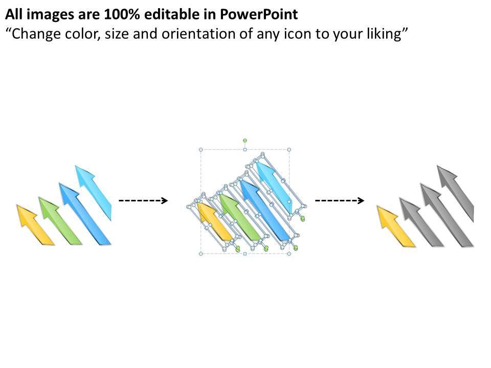 Business network diagram examples flow powerpoint templates ppt businessnetworkdiagramexamplesflowpowerpointtemplatespptbackgroundsforslidesslide06 ccuart Images