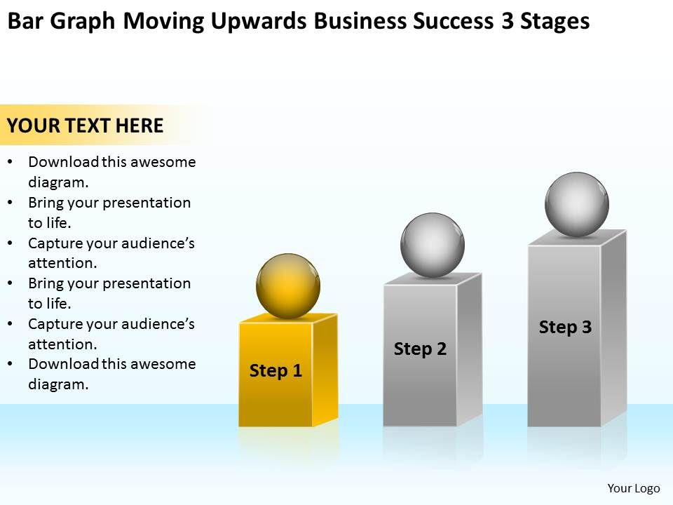 Business network diagram examples graph moving upwards success 3 businessnetworkdiagramexamplesgraphmovingupwardssuccess3stagespowerpointslidesslide02 ccuart Images