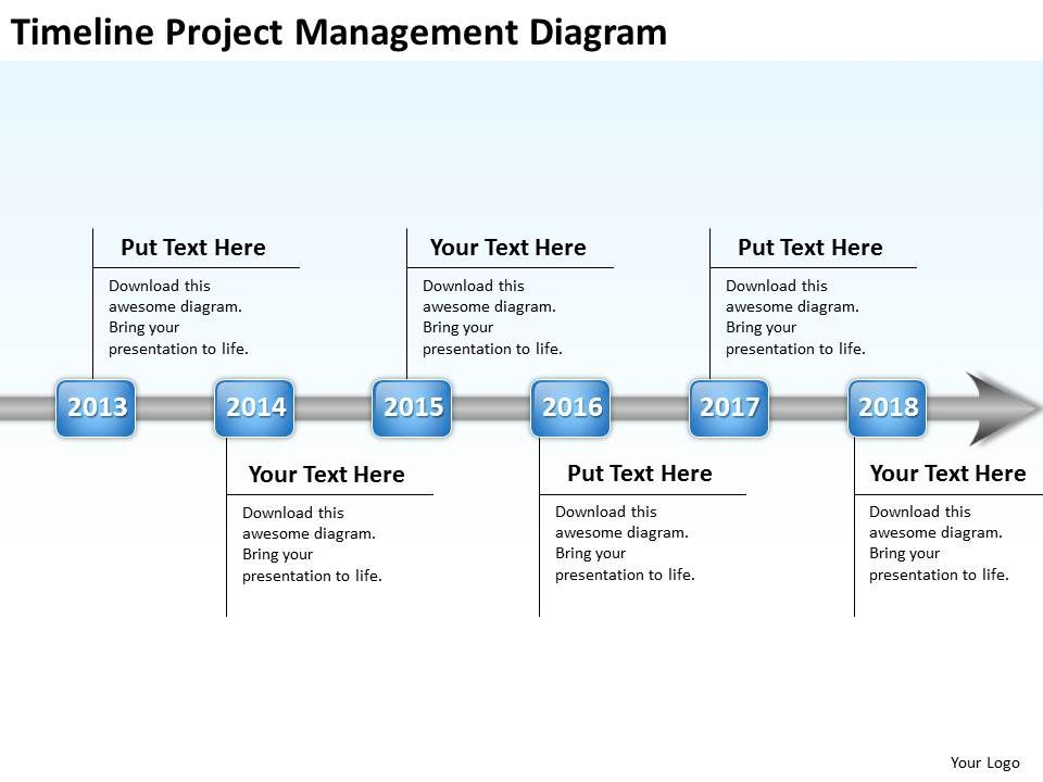 Business network diagram examples mangement powerpoint templates ppt businessnetworkdiagramexamplesmangementpowerpointtemplatespptbackgroundsforslidesslide01 ccuart Choice Image