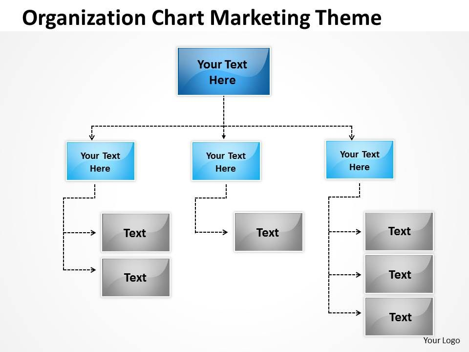 Business network diagram examples organization chart marketing theme businessnetworkdiagramexamplesorganizationchartmarketingthemepowerpointslides0523slide01 ccuart Gallery