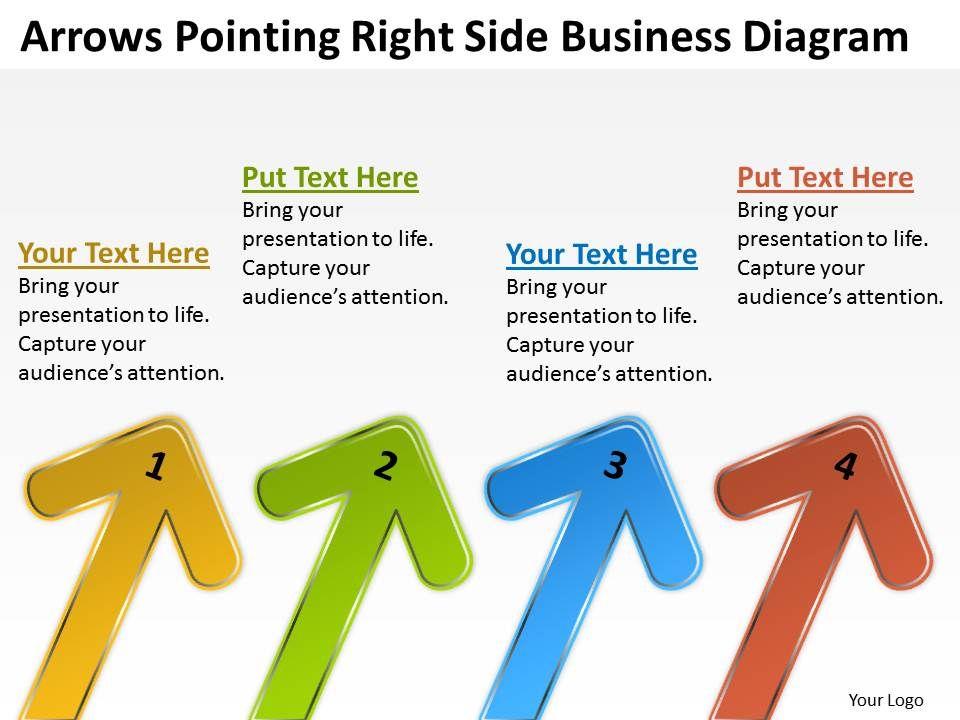 Business network diagram examples powerpoint templates ppt businessnetworkdiagramexamplespowerpointtemplatespptbackgroundsforslidesslide01 ccuart Images