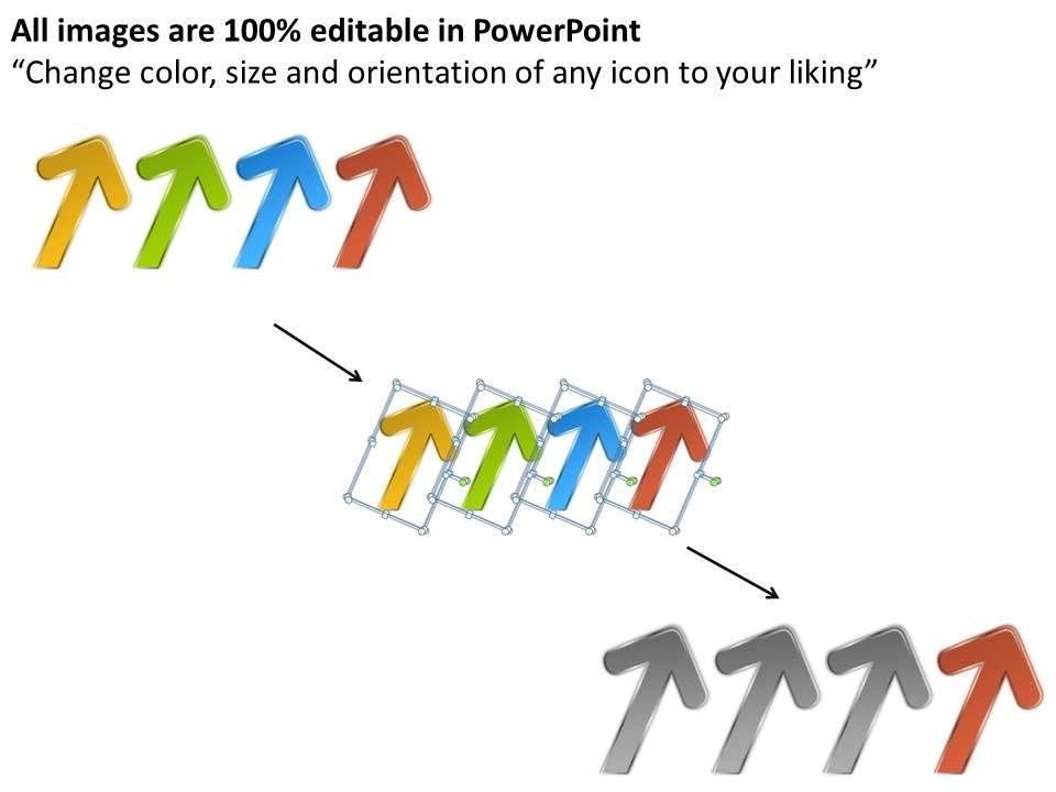 Business network diagram examples powerpoint templates ppt businessnetworkdiagramexamplespowerpointtemplatespptbackgroundsforslidesslide06 ccuart Images