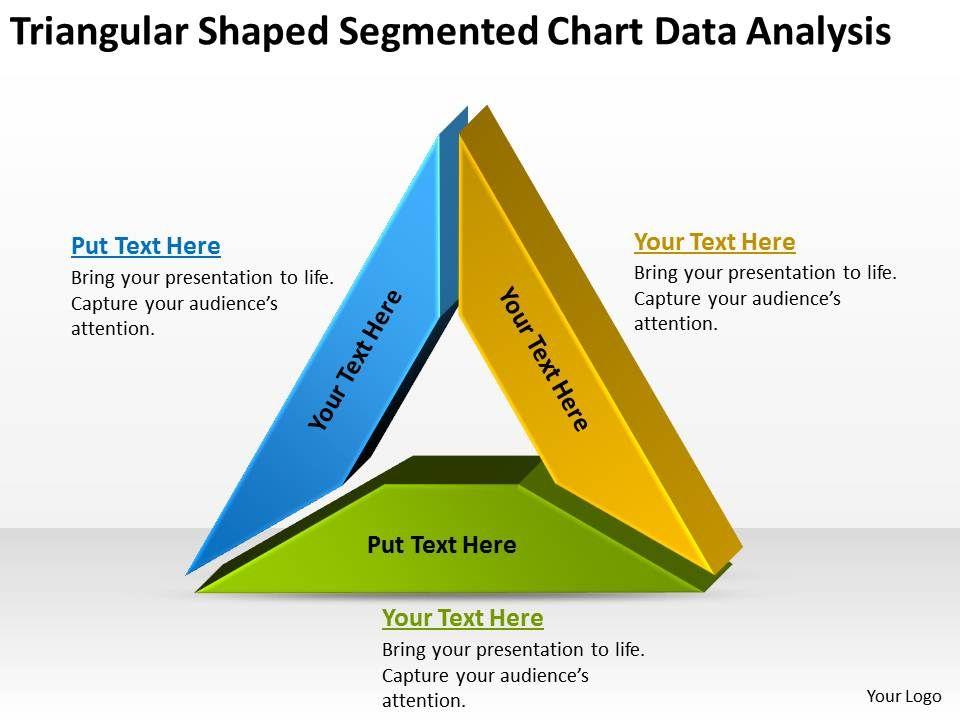 Business network diagram examples shaped segmented chart data businessnetworkdiagramexamplesshapedsegmentedchartdataanalysispowerpointtemplatesslide01 ccuart Choice Image
