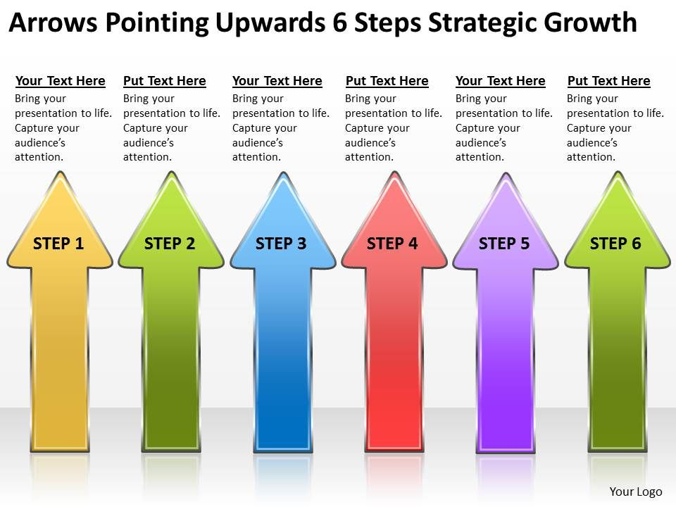 Business network diagram examples strategic growth powerpoint businessnetworkdiagramexamplesstrategicgrowthpowerpointtemplatespptbackgroundsforslidesslide01 ccuart Gallery