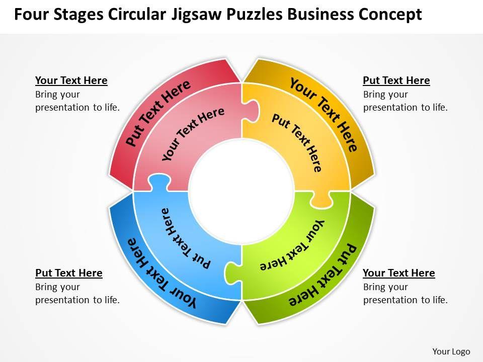 business_network_diagram_puzzles_concept_powerpoint_templates_ppt_backgrounds_for_slides_Slide01