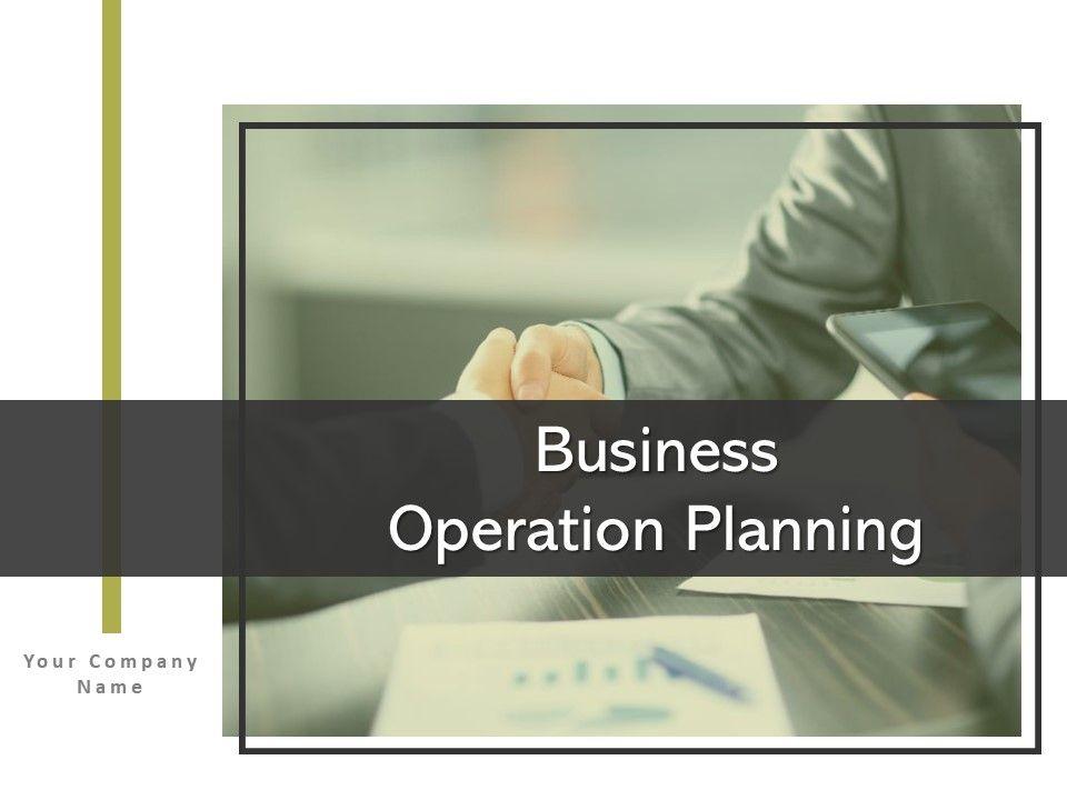 business_operation_planning_powerpoint_presentation_slides_Slide01