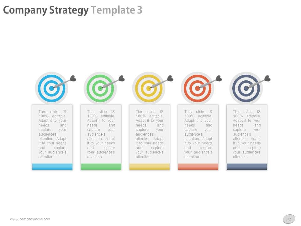 Business Operational Plan Powerpoint Presentation With Slides