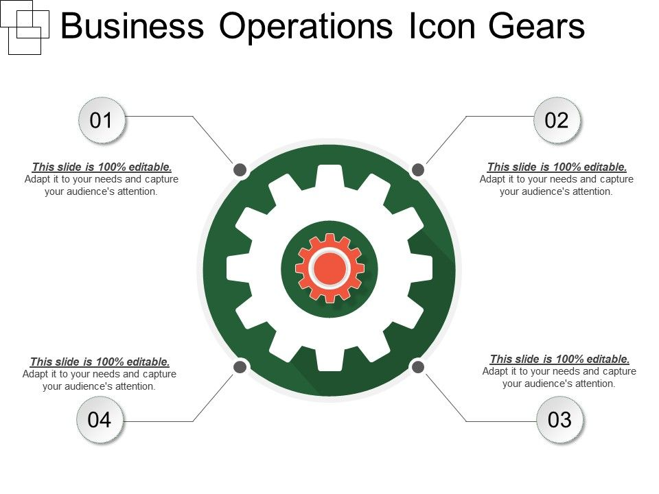 business_operations_icon_gears_Slide01