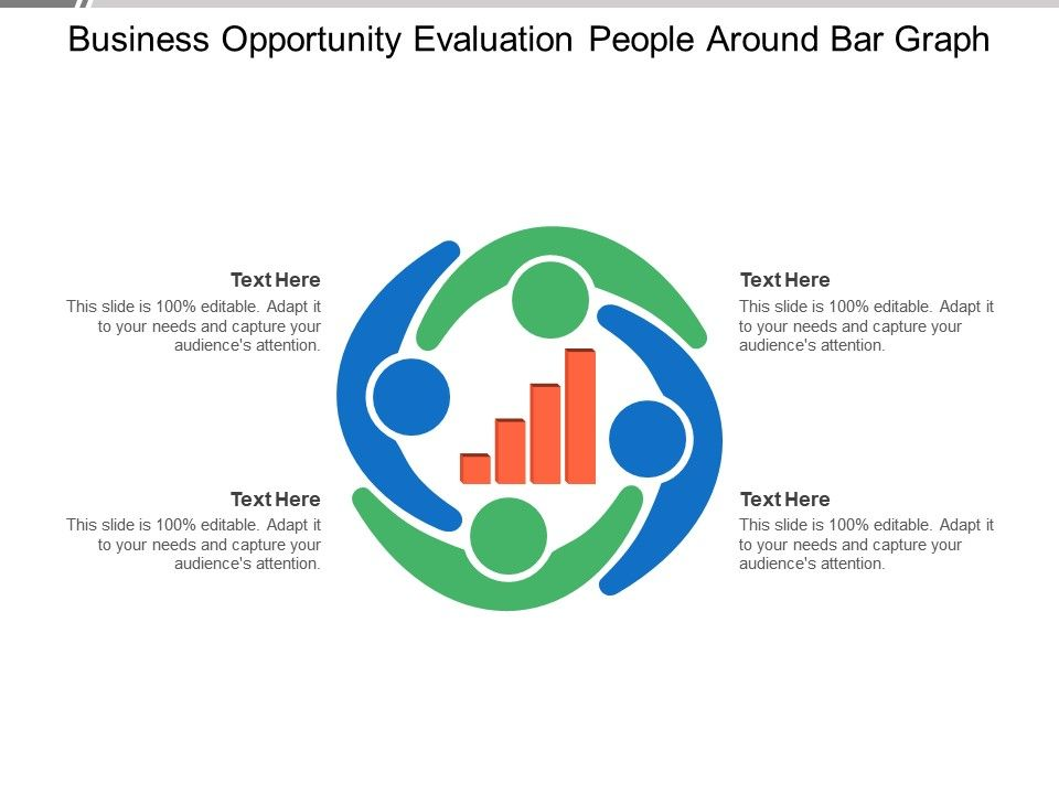 business_opportunity_evaluation_people_around_bar_graph_Slide01