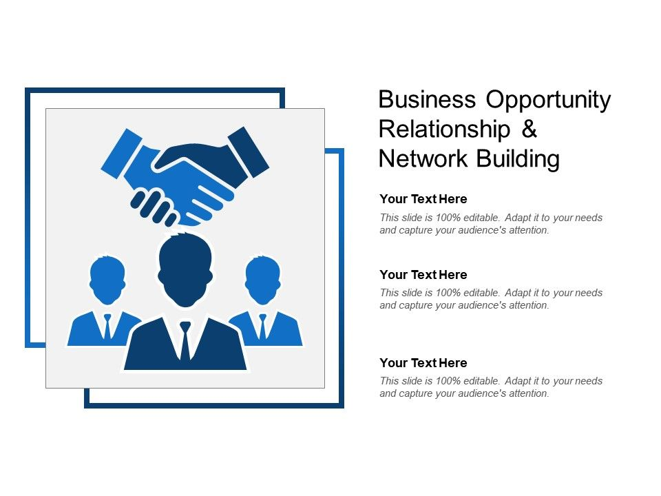business_opportunity_relationship_and_network_building_Slide01