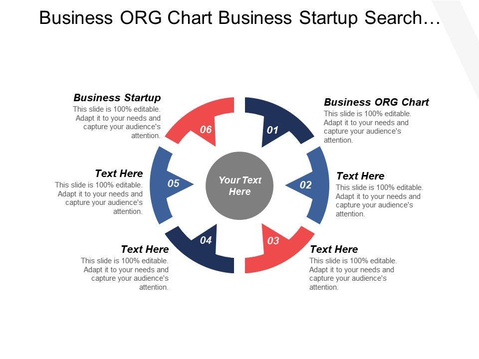Search engine success factors awesome sap success factors overview.