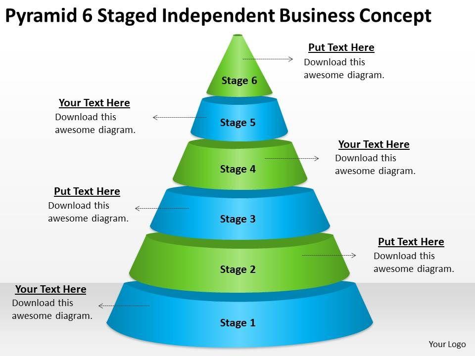 Business organizational chart examples 6 staged independent concept businessorganizationalchartexamples6stagedindependentconceptpowerpointtemplates0522slide01 toneelgroepblik Choice Image