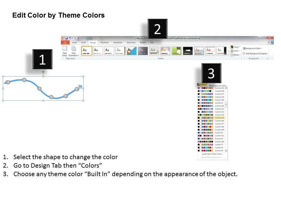 organizational structure template powerpoint