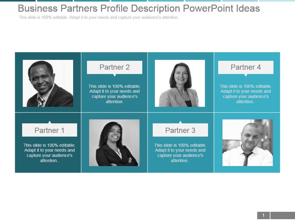 business_partners_profile_description_powerpoint_ideas_Slide01
