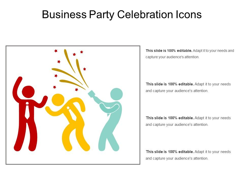 business_party_celebration_icons_Slide01