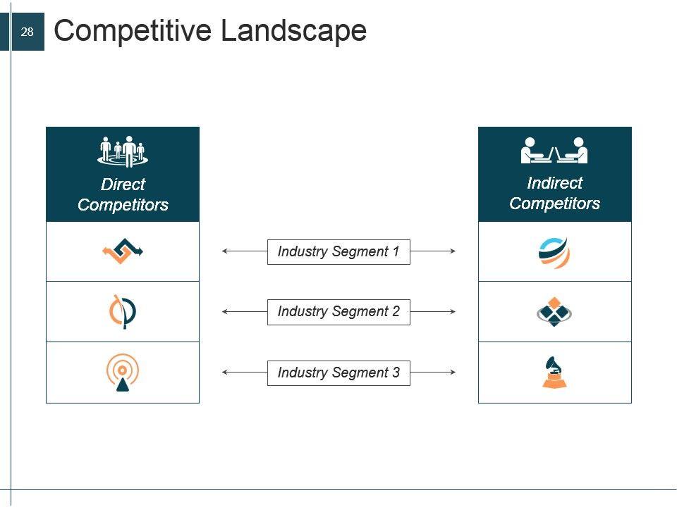 business pitch powerpoint presentation slides slide28