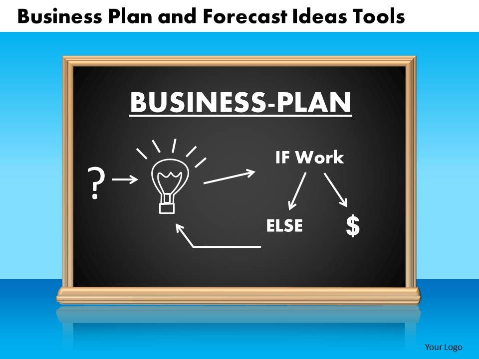Do h business plan torrent
