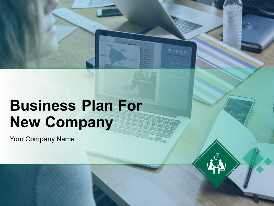 business plan for software company doc