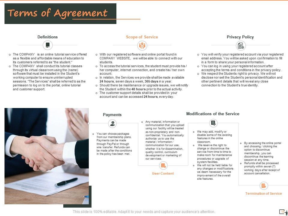 Online tutor business plan resume of rosita arce ramos attached