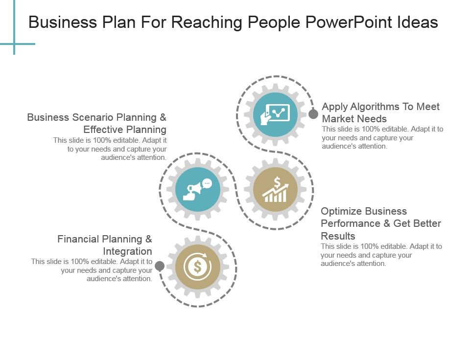business plan ideas in uk people