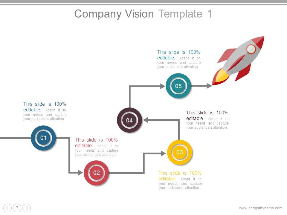 Business Plan Operational Strategy PowerPoint Presentation