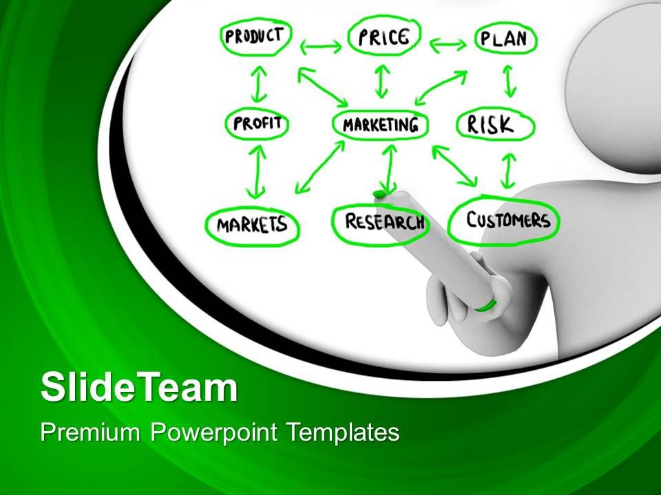 business_plan_strategy_powerpoint_templates_person_drawing_marketing_ppt_layout_Slide01