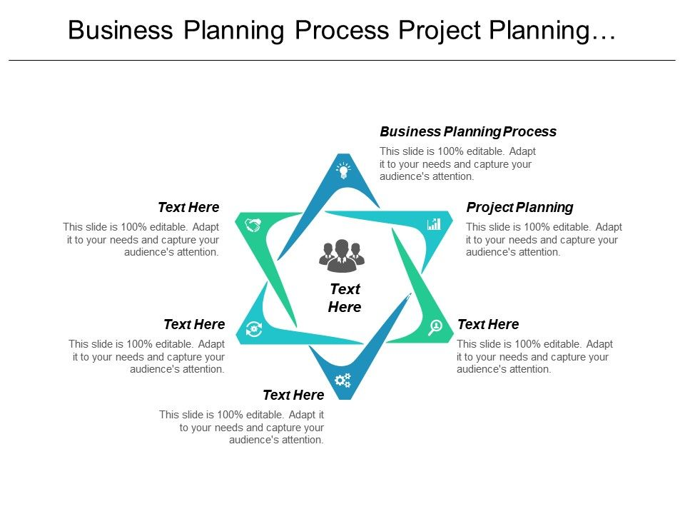 business_planning_process_project_planning_employee_motivation_differentiation_strategy_cpb_Slide01