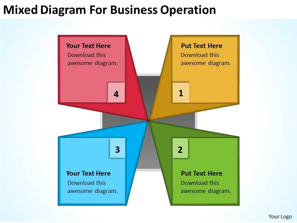 business_power_point_mixed_diagram_for_operation_powerpoint_slides_0522_Slide01