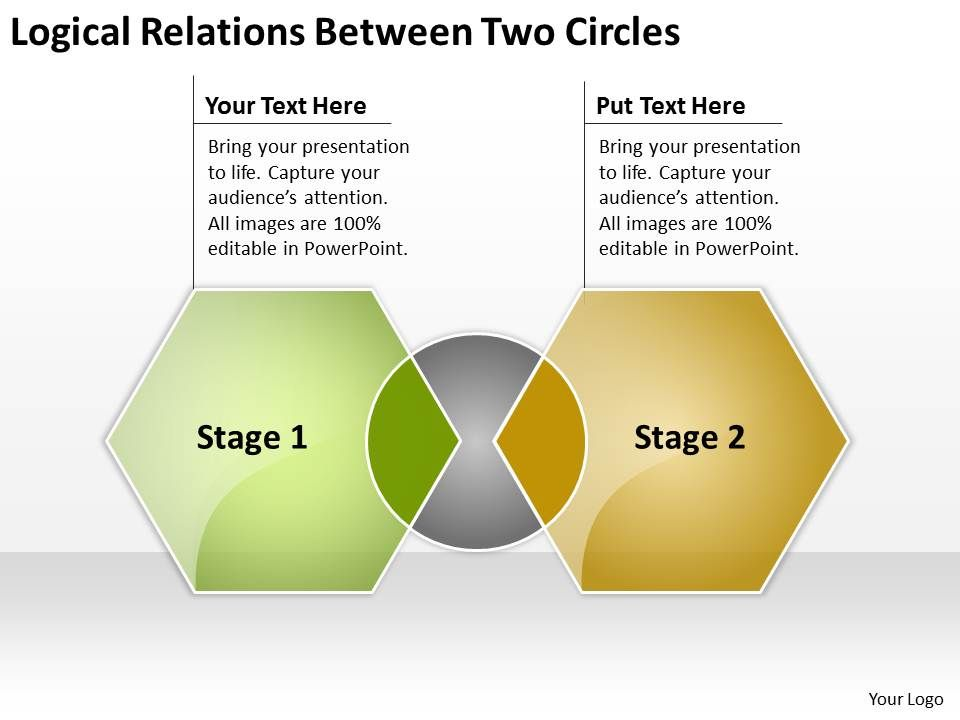 business_powerpoint_examples_between_two_circles_templates_ppt_backgrounds_for_slides_Slide01