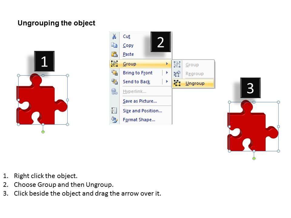Business powerpoint templates 2 missing strategy puzzle piece businesspowerpointtemplates2missingstrategypuzzlepiecesilhouettebrainsalespptslidesslide03 toneelgroepblik Images