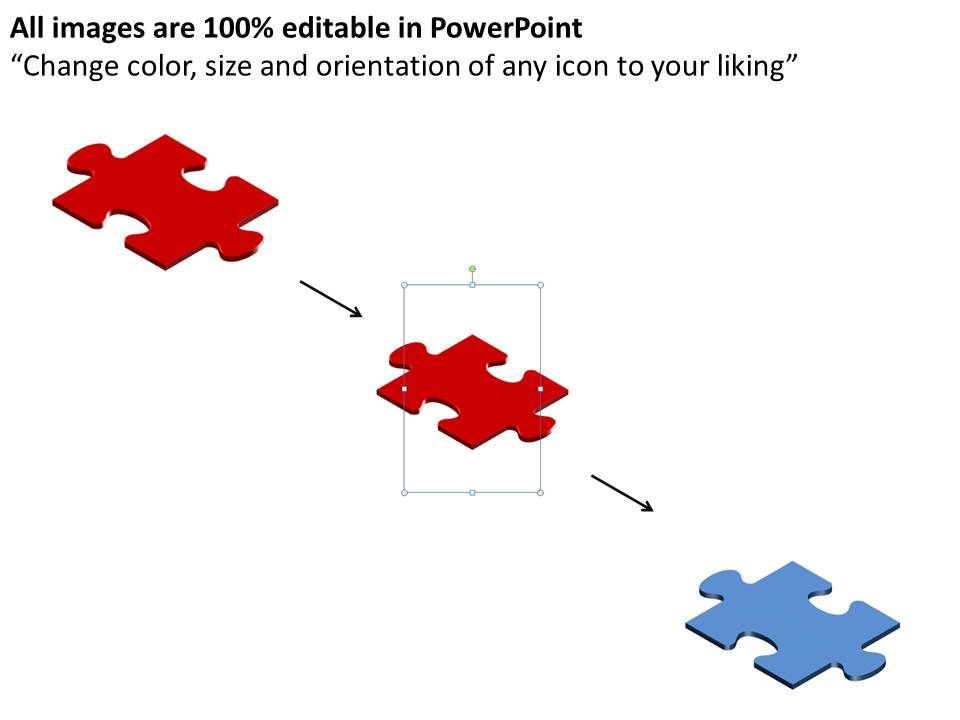 Business powerpoint templates 3d image of puzzle with missing business powerpoint templates 3d image of puzzle with missing piece sales ppt slides powerpoint slide clipart example of great ppt presentations ppt toneelgroepblik Choice Image
