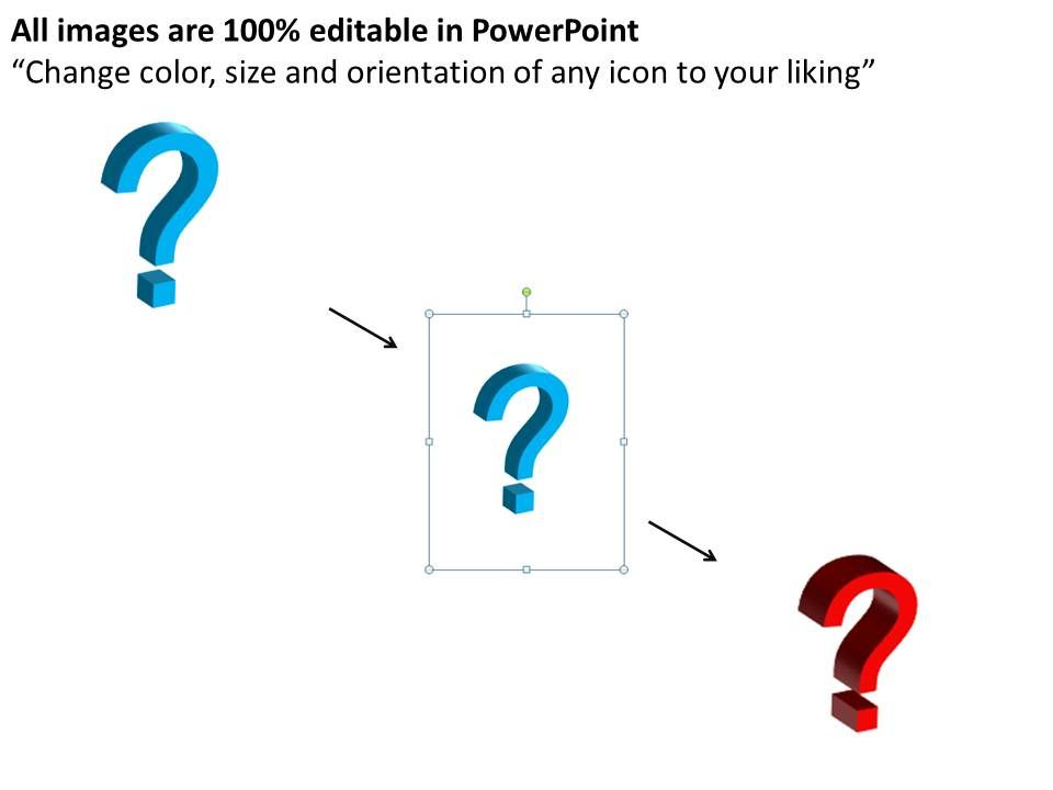 Business powerpoint templates 3d missing puzzle piece with blue businesspowerpointtemplates3dmissingpuzzlepiecewithbluequestionmarksalespptslidesslide02 toneelgroepblik Images