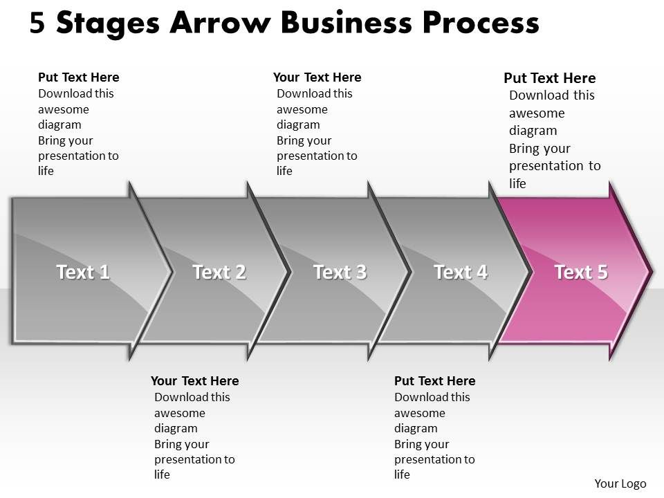 business powerpoint templates  state diagram ppt arrow process    business powerpoint templates   state diagram ppt arrow process  s slides   stages slide