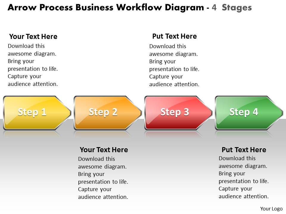 workflow process template elita aisushi co