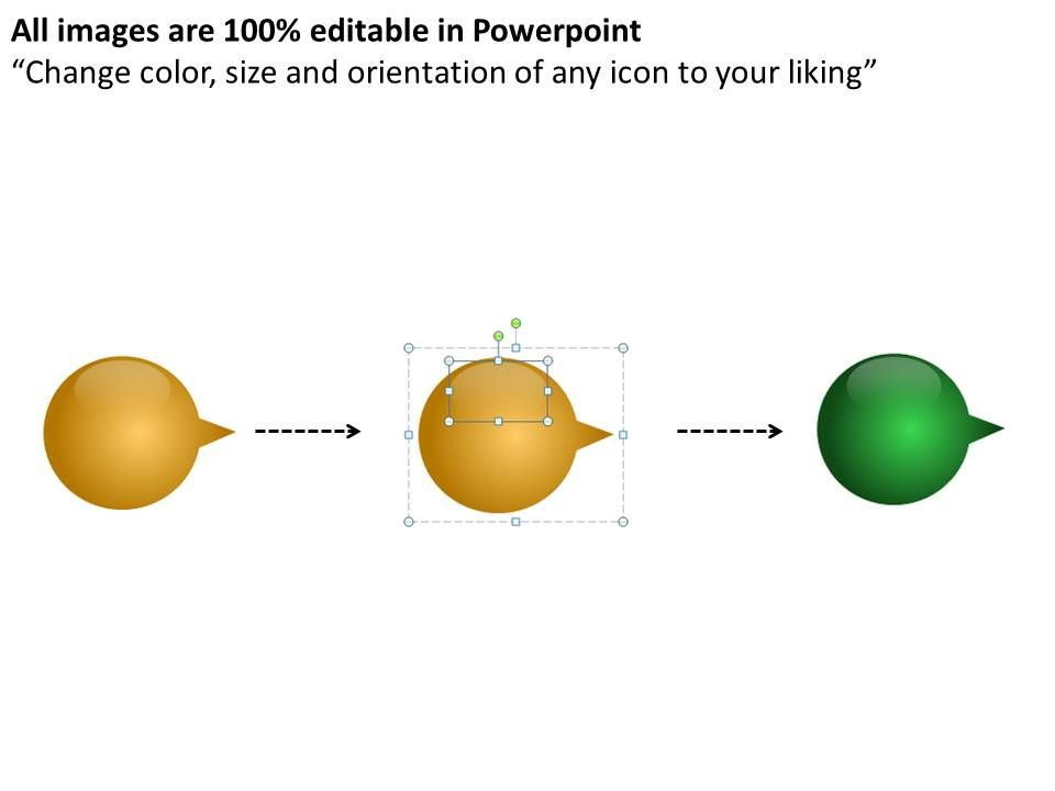 Research paper powerpoint YouTube