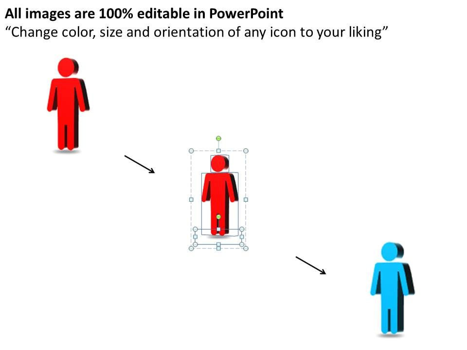Business Powerpoint Templates Corrective Action Plan Sales Ppt Slides