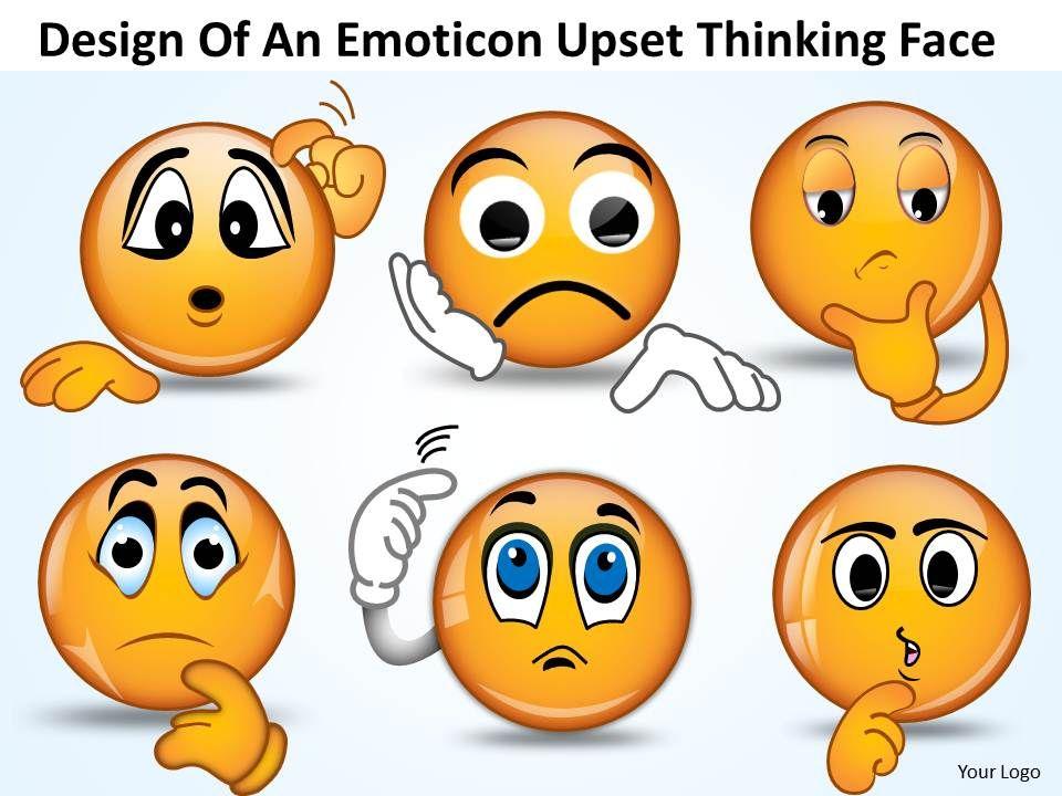 U emoticon