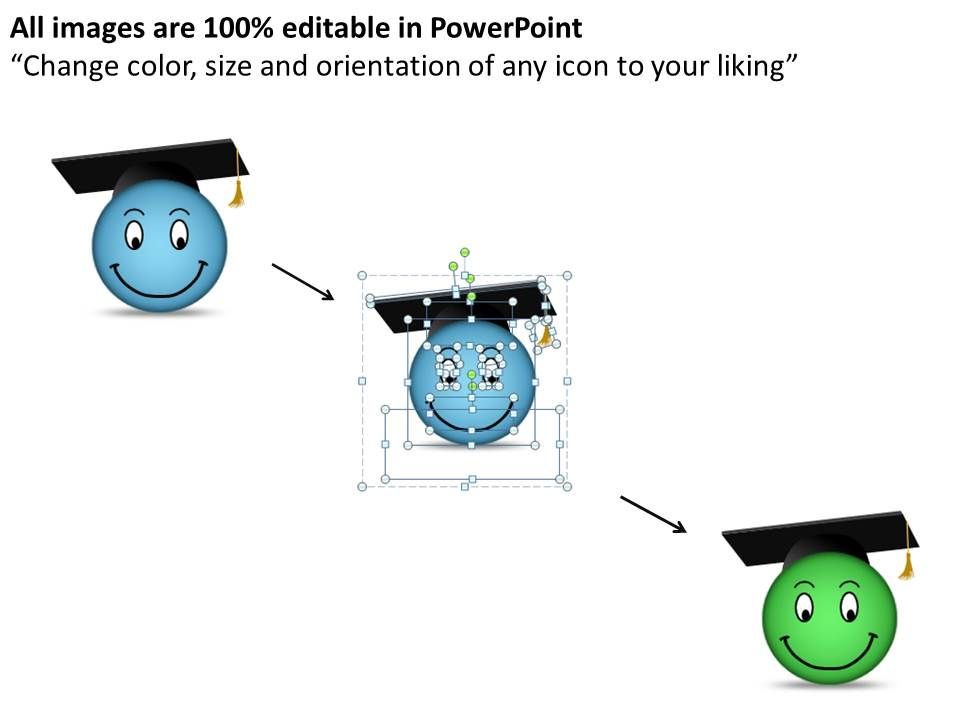 ... Effective Virtual Presentations | Stanford Graduate School of Business