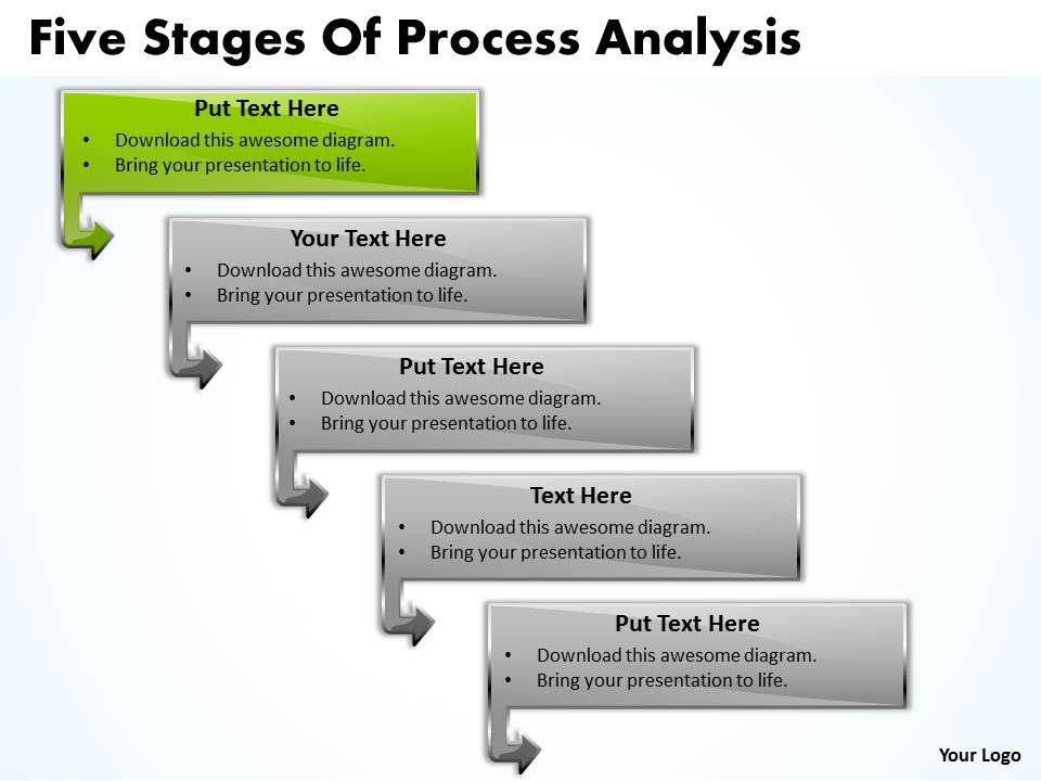 Options Analysis Ppt Powerpoint Presentation File ...